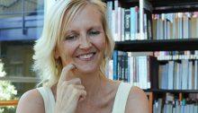 Beth Schuck