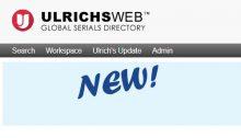 Ulrich screenshot