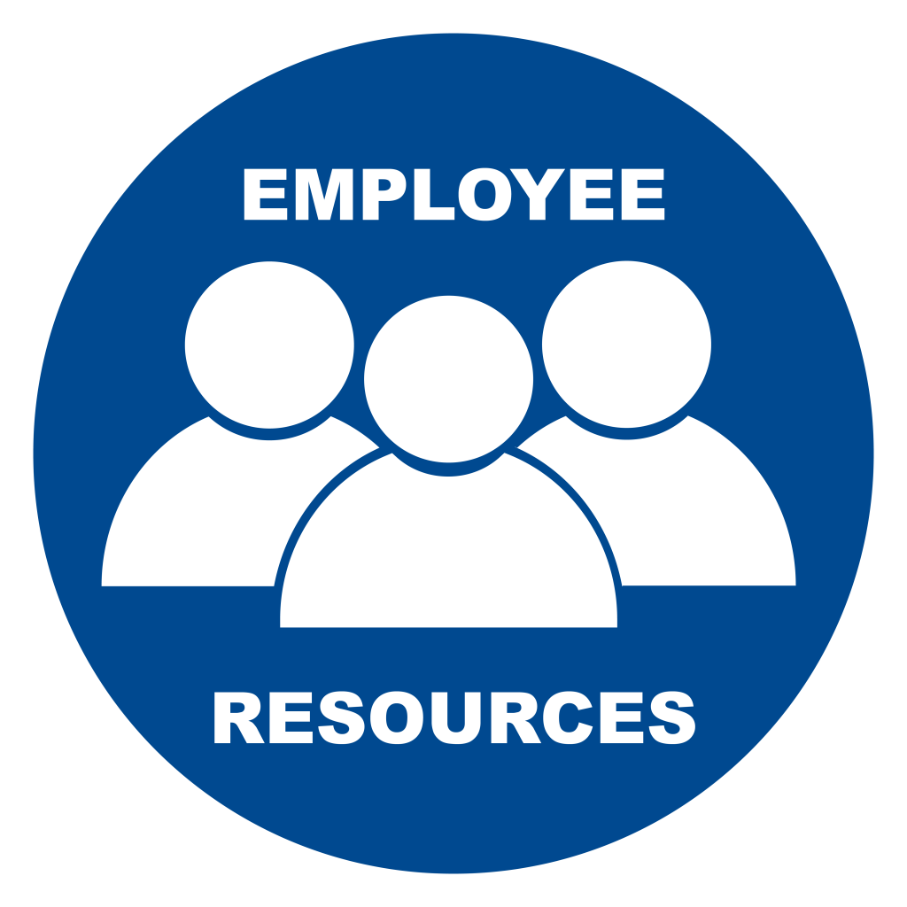 This image has an empty alt attribute; its file name is employeeresources-01-1024x1024.png