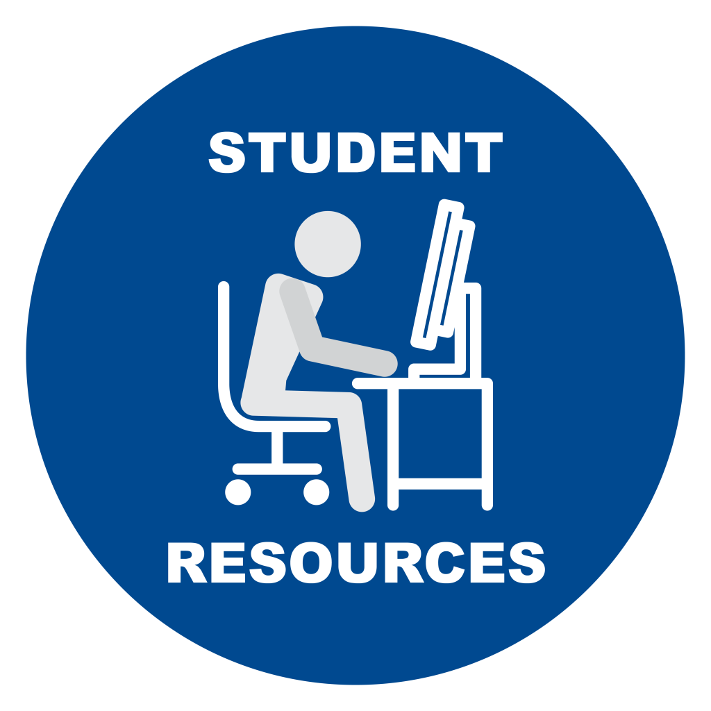 This image has an empty alt attribute; its file name is studentresoucres-01-1024x1024.png
