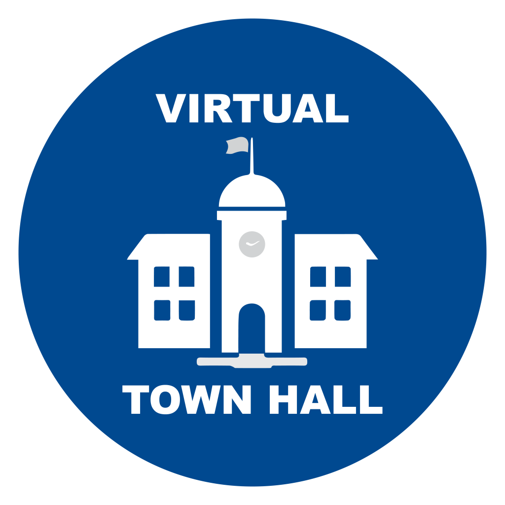 This image has an empty alt attribute; its file name is townhall-01-1024x1024.png