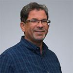 Dr. John Adlish