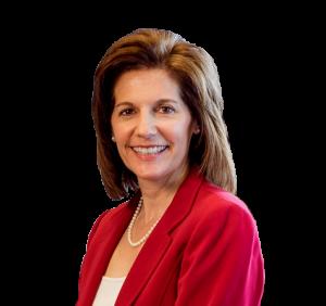 Nevada Senate Candidate Catherine Cortez Masto