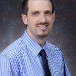 Dr. Josh Hamilton