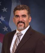Ricardo-Villalobos