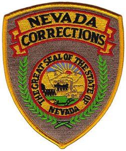 Nevada_DOC